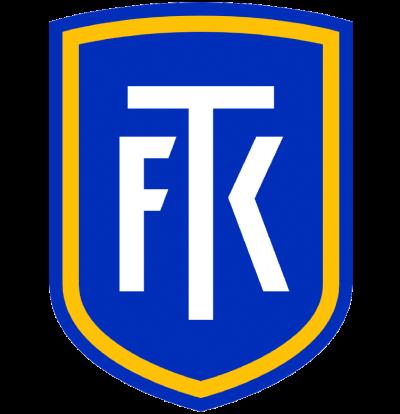 特普利采足球俱乐部