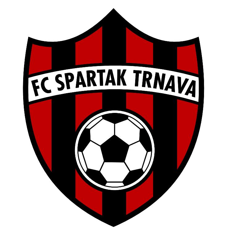 Spartak Trnava (SVK)