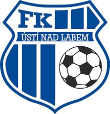 FK �st� nad Labem