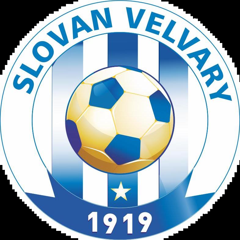 FC Slovan Velvary