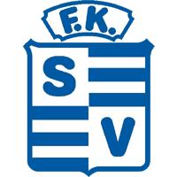 FK Slavoj Vy�ehrad