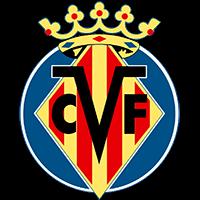Villarreal CF (Španìlsko)