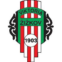 FK Viktoria �i�kov